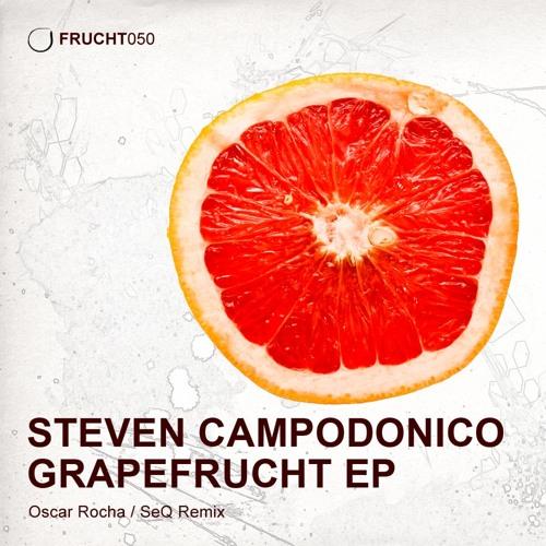 Steven Campodonico - Optional Assignment (Oscar Rocha Remix) [Snippet]   FRUCHT