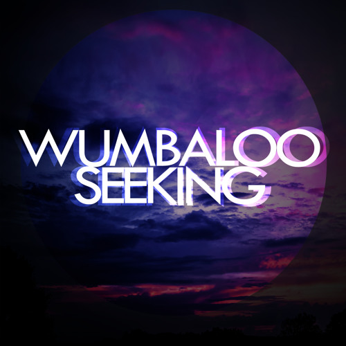 Wumbaloo - Seeking (Original Mix)