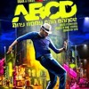 ABCD Any Body Can Dance-Bezubaan (abProduction  Mix)