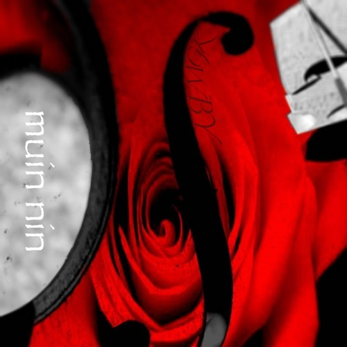 Muin Nin (feat. Monique Donnelly)