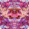 Filteria - Sky Input Remixed EP preview