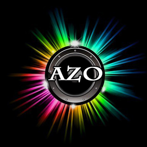 AZO-Destroy your brain [From Mazo EP]