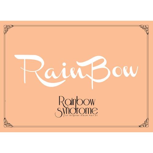Rainbow (레인보우) - Tell Me Tell Me