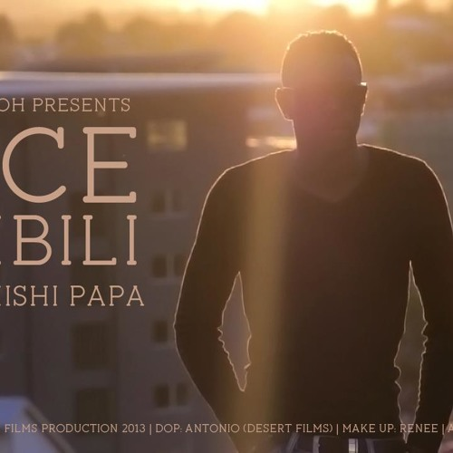 Ombili ft Hishishi Papan (Track11)