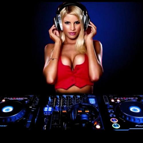 Club / Dance 20 Minute Mix #2