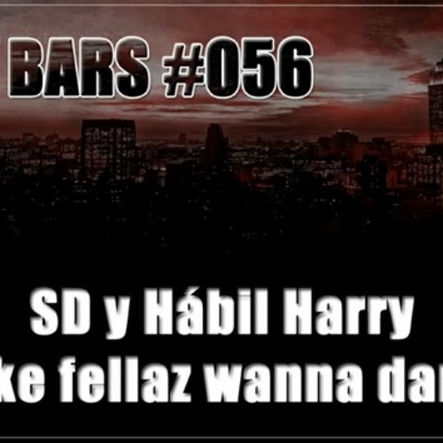 SD y Hábil Harry - Make fellaz wanna dance (Prod. SD BeatKongs)