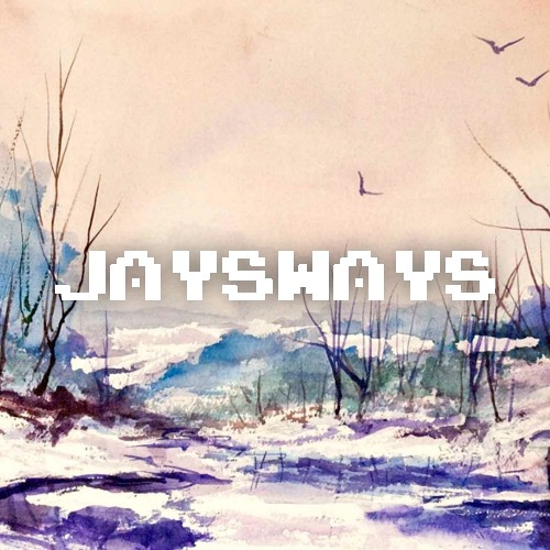 JaysWays - It's Okay