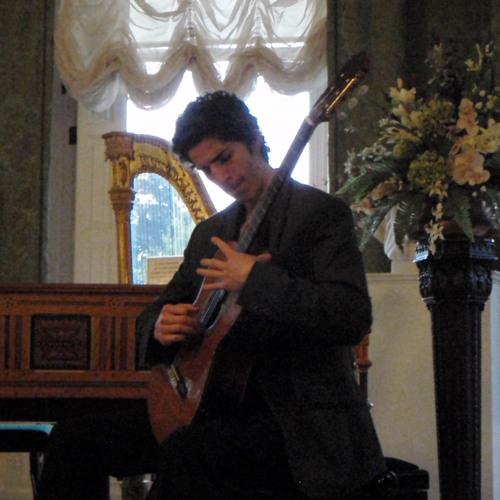 J.S. Bach - Prelude - Cello Suite IV BWV 1010