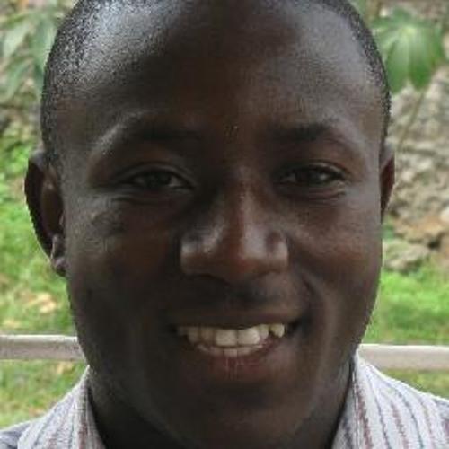 Gaïus Kowene raconte sa destinée radiophonique @GKowene