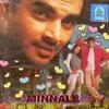 Venmathi Venmathiye Nillu - Minnale Cover