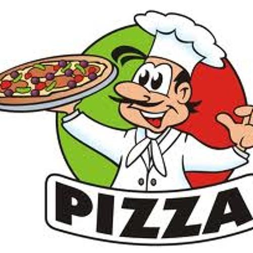 105 Morning-Show: Anruf Pizzaiolo