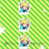 [-Happy Valentine Day-] 【Lazry】 Dare demo ii kara tsukiaitai - LOLI.COM Ver [Where is lyrics]