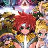 Chrono Trigger - World Revolution Orchestral Remake
