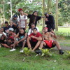 Wilo, X9 Hommies & Danny Boy - Coconut tree (remake / Cover)