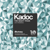 Kadoc- The Night Train (Benny Rodrigues Remix) (Only a preview in 128k, noMaster) Sc Edit