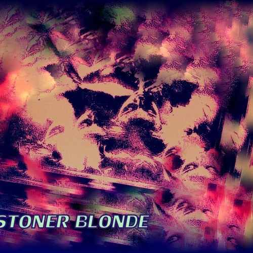 Adderblack - Stoner Blonde (Deep Space Mix)