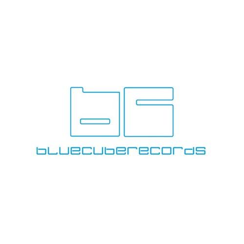 B-Quartz - Vibration (Ron Costa Remix) [Bluecube Records]