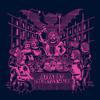 Apparat - Goodbye (Daraspa Bootleg) FREE DOWNLOAD
