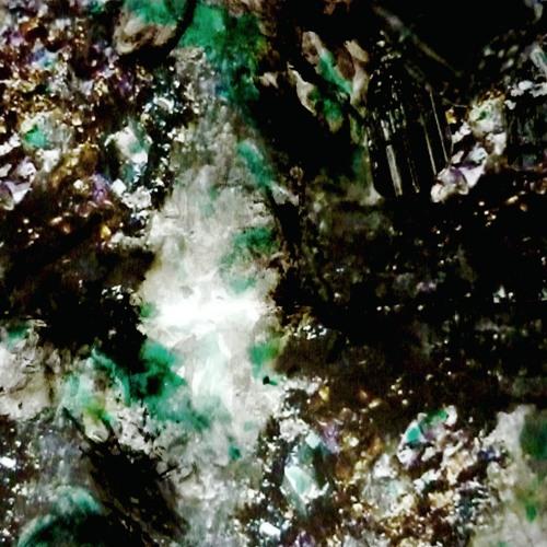 Shaula - Tochka - From the album  - Tochka -