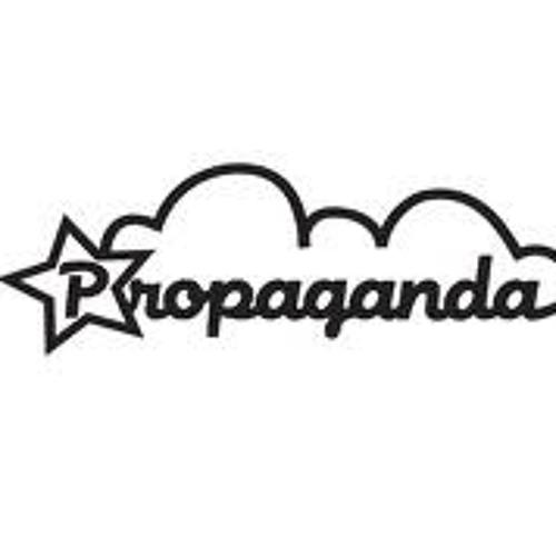 Tribe Ibiza Podcast | 004 | Propaganda