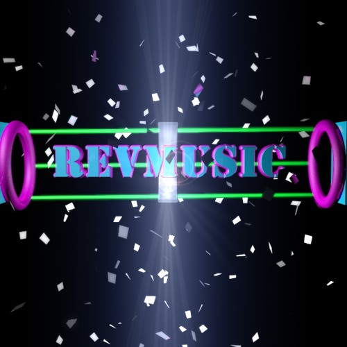 Revelation Music's RevRoom