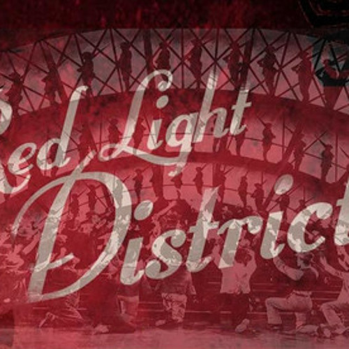 Red Light District - Come On Up (Jamko remix)