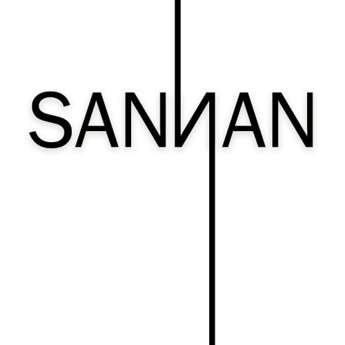 Sannan - L'éternel Rêve De Monsieur Satie (DEMO)