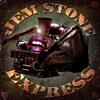 THE JEM STONE EXPRESS