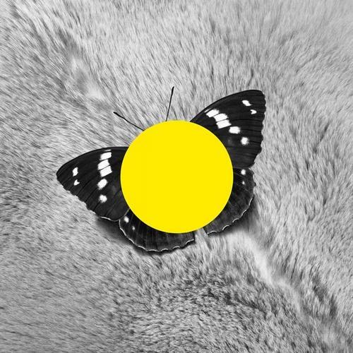 MARC ROMBOY & KEN ISHII – TAIYO (Adam Cro remix)