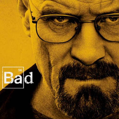 'Bad' - U2 cover