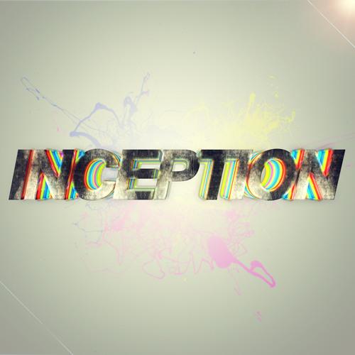 DJ GyZz - Inception