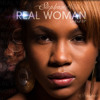 Download Real Woman Mp3