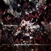 V.A. - Drown - crossfade demo