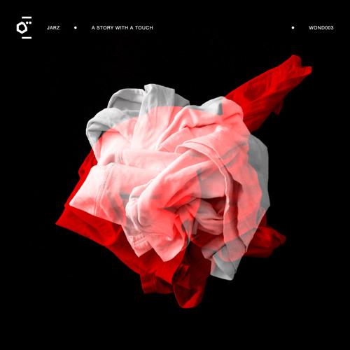 [WOND003] Jarz - Random Stems Remix (Fabio Papa) - A Story With A Touch EP