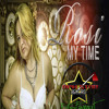 My Time Rosi.Rpm Star Record.www.rtmundial.com