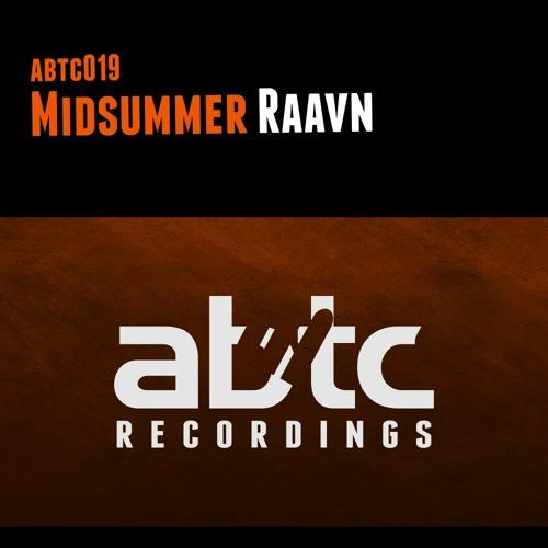 Raavn - Midsummer (Original Mix)