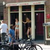 Weekend In Amsterdam -- Conor  Conway