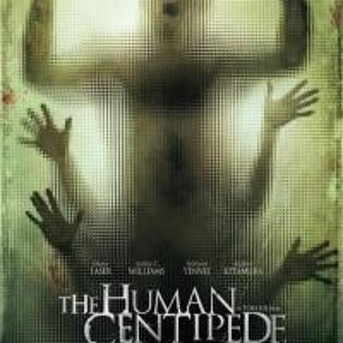 Ver The Human Centipede (First Sequence) En Español Online Latino, Subtitulada
