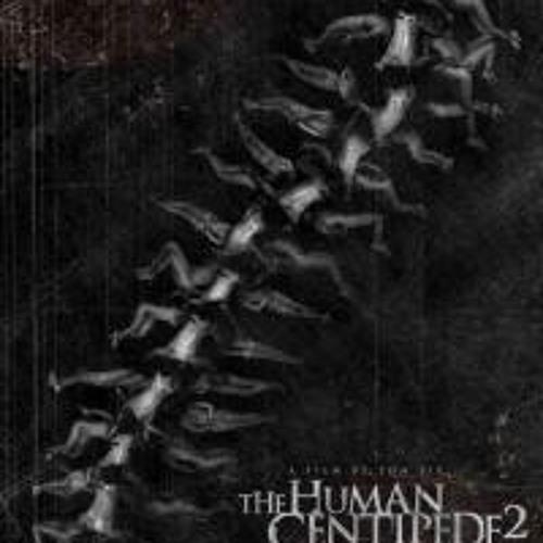 Ver The Human Centipede 2 (Full Sequence) En Español Online Latino, Subtitulada