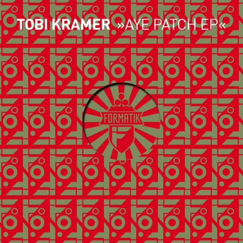 Tobi Kramer - Offsuit