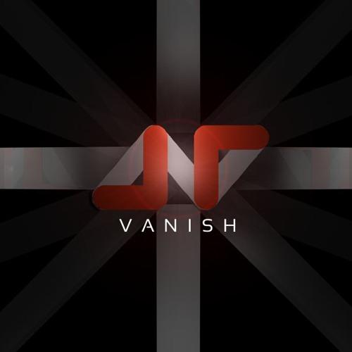 A.N.O. - Vanish