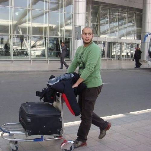 وصيتى لكم ان كنت لن أعود..! _ للشهيد محمد محرز