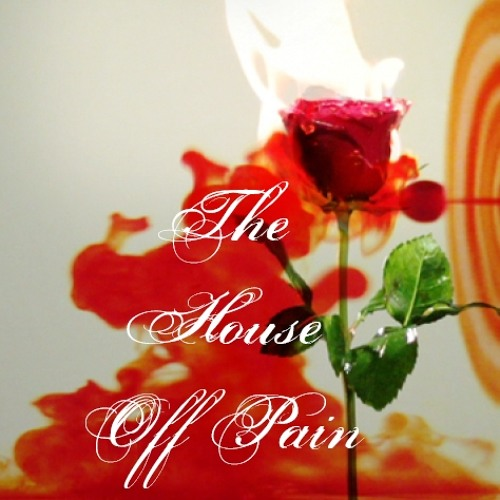 The House OFF Pain