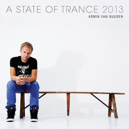 Armin van Buuren & W&W - D# Fat
