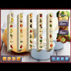 Temple Of Majong - Puzzle Game - iSCool Entertainment - Theme Primeurs