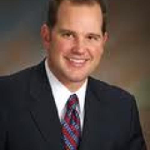 MBS H3S2 - Doug Adler, Sr. VP, Investments Raymond James