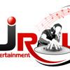 Pulse Vibes Vol. 2 - Best of 2012 Pop Dance Remixed (Radio Friendly)