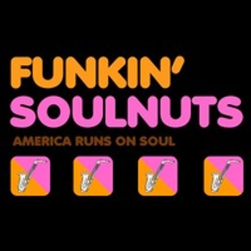 Funkin' Soulnuts