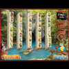 Temple Of Majong - Puzzle Game - iSCool Entertainment - Theme Pirates