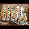 Temple Of Majong - Puzzle Game - iSCool Entertainment - Theme Luxe